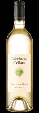Cakebread, Sauvignon Blanc