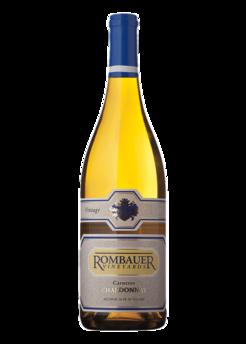 Rombauer, Chardonnay