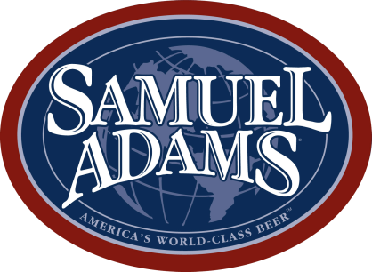Sam Adams, All Varieties